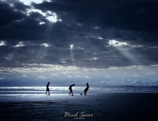 beach_soccer_2_by_isacg