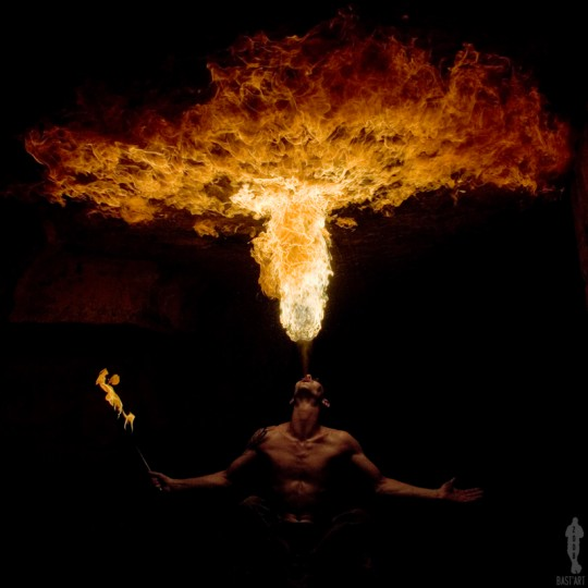 burn_the_sky_by_bast_86