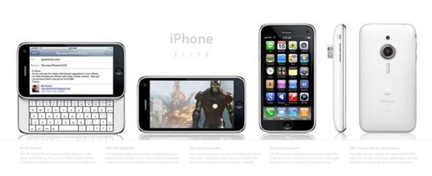 iphone-elite