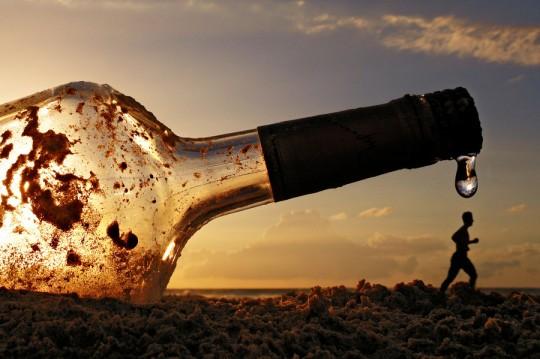 last-drop-bottle