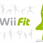 wii_fit_video_game