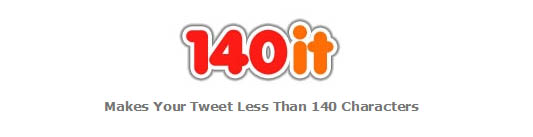 140it-twitter-service-reduce