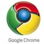 google-chrome-internet-browser