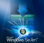 download-windows-7