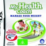 health-coach-weight-loss