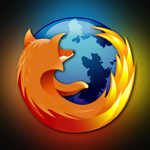 Firefox tricks to increase loading speed