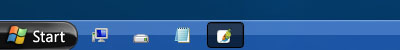 iconized-taskbar-win-xp