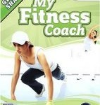 my-fitness-coach-wii-game
