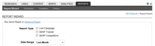 raven-seo-tools-reports