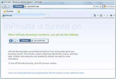 screenshot_privatebrowsing