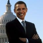 senator-barack-obama
