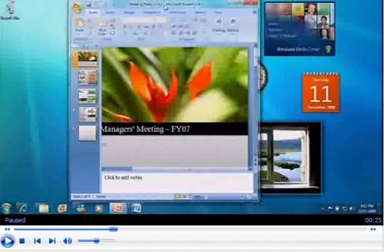 windows-7-intro