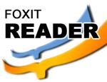 foxit-pdf-reader-1
