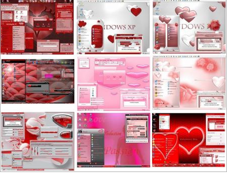 9-windows-themes-for-valentines