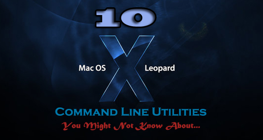 mac_os_mac-os-x-command-lines-by-gennice