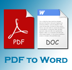 pdf to text converter online free fast