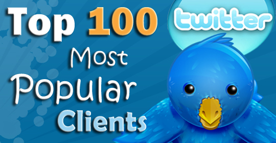 top-100-twitter-clients-by-gennice