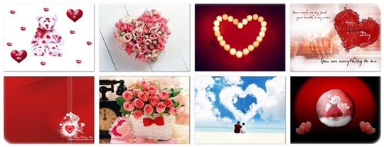 valentines-wallpaper-pack-57-pics