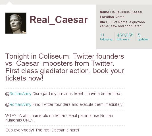 caesar_on_twitter