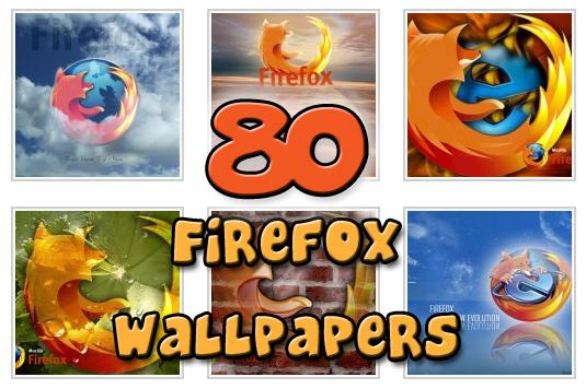 firefox-walls