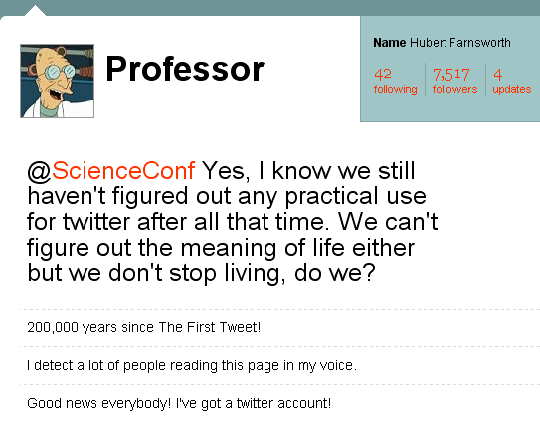 future_professor_on_twitter