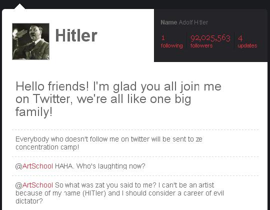 hitler_on_twitter