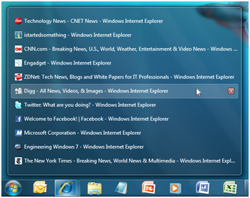 windows-7-desktop-user-interface