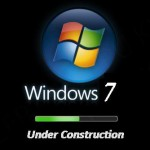 windows-7-under-construction