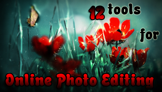 12-tools-for-online-photo-editing