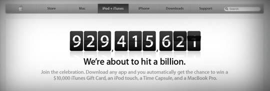 app-countdown