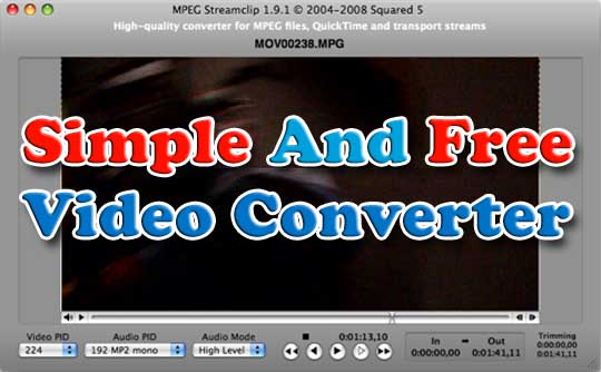 mpeg-streamclip-header