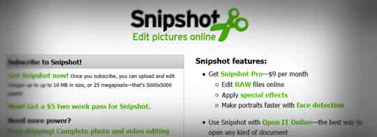 snipshot1