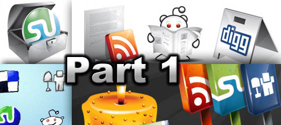 social-networking-icons-pack-part-1
