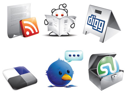 free_new_social_networking_icons
