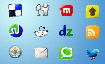 social_media_icons_draw