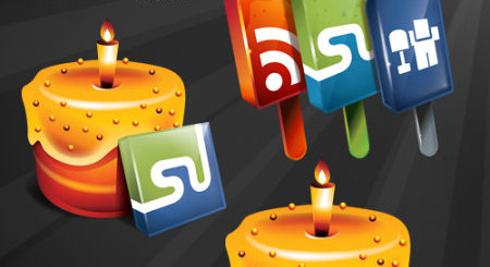 dellifeed_social_media_icons