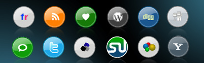 social_bookmarking_icon_pack