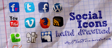 social_media_icons_hand_drawned