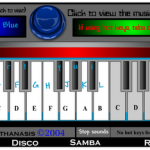 play-piano-online-for-free-list