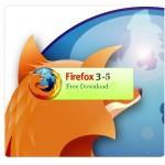 firefox-3-5-rc-logo