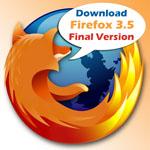 firefox-download-logo