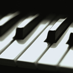 how to play piano online free