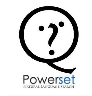 powerset_logo