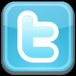 twitter-button-logo