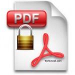 unlock-pdf-file-copy-text