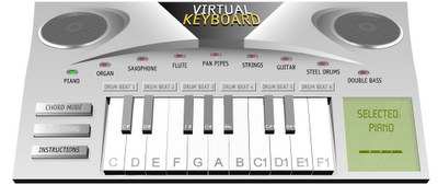 virtual_keyboard_piano_online