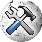 10-tools-get-more-wikipedia-encyclopedia