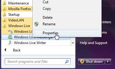 windows-live-msn-how-to