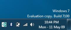 windows_7_rc_watermark_on_desktop