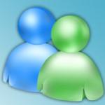wlm-logo-icon